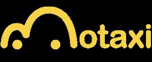 motaxi - Mauritius Book your taxi